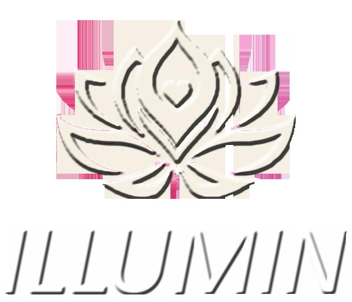 ILLUMIN – Spoznajte moč svojih misli